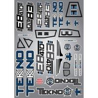 TeknoRC_EB410_StickerSheet